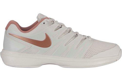 Air Zoom Prestige Womens Tennis Shoe