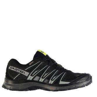 XA Lite GTX Mens Walking Shoes