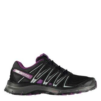 XA Lite Ladies Trail Running Shoes
