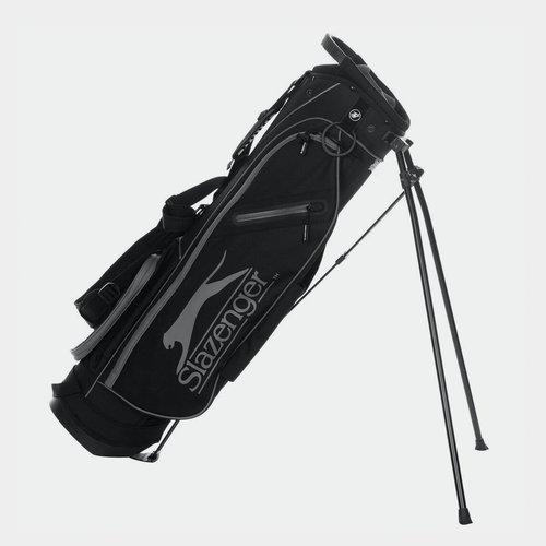 Micro Stand Bag