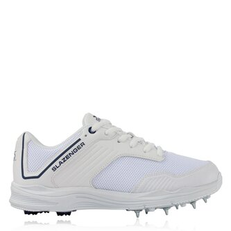 V Series Junior Cricket Shoes