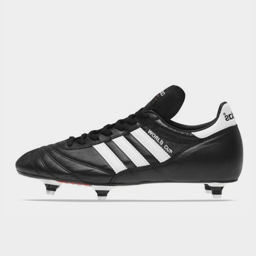 World Cup SG Football Boots