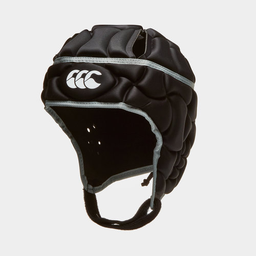 Club Plus Kids Rugby Head Guard