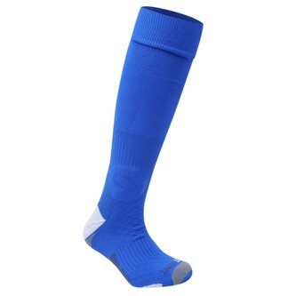Elite Football Socks Junior