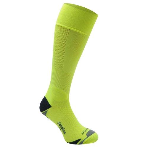 Elite Football Socks Junior