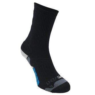 Elite Crew Training Socks Mens