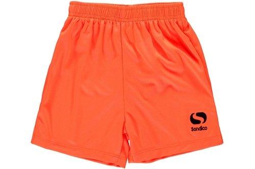 Core Football Shorts Junior