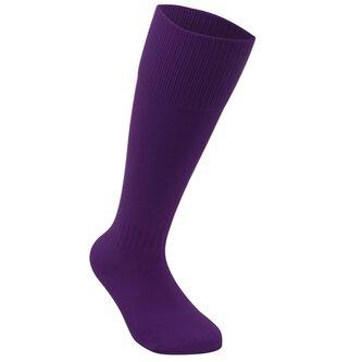 Football Socks Junior