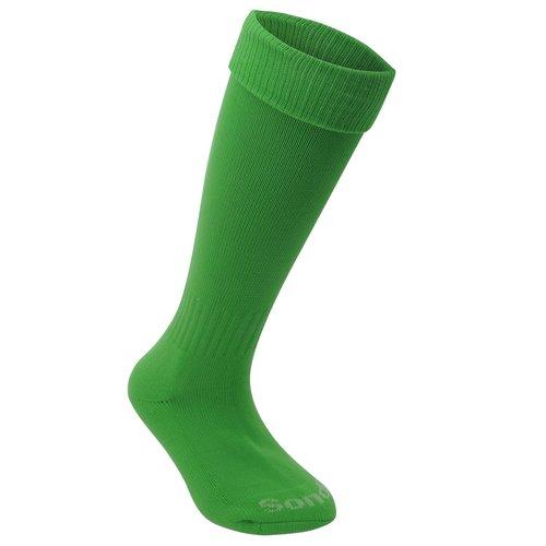 Football Socks Childrens