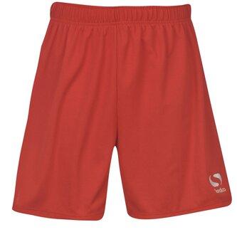 Core Shorts Infants