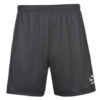 Core Shorts Infants