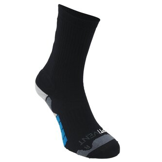 Elite Crew Training Socks Junior