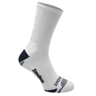 Elite Crew Training Socks Junior
