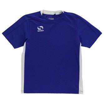 T Shirt Infants