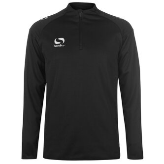 Mid Layer Top Mens