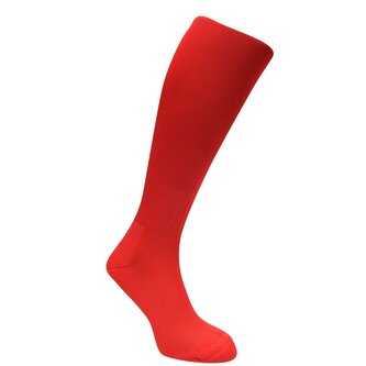 Football Socks Mens