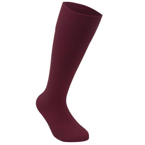 Football Socks Mens