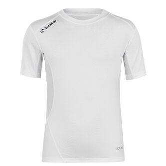 Core Baselayer  Short Sleeves Juniors
