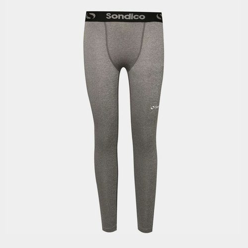 Core Baselayer Tights Junior Boys