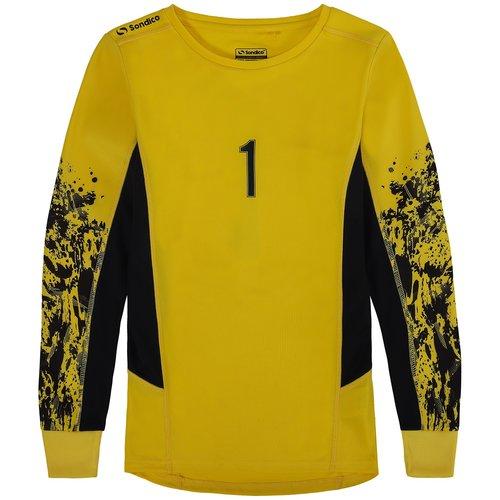 Core Goalkeeper Shirt Juniors