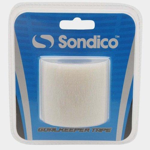 Goalkeeper Tape