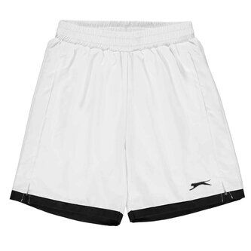 Court Junior Shorts