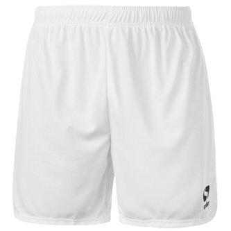 Core Football Shorts Mens