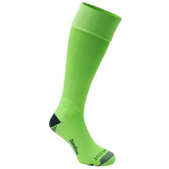 Elite Football Socks Mens