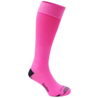 Elite Football Socks