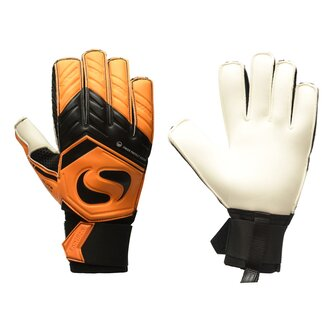 EliteProtech Goalkeeper Gloves