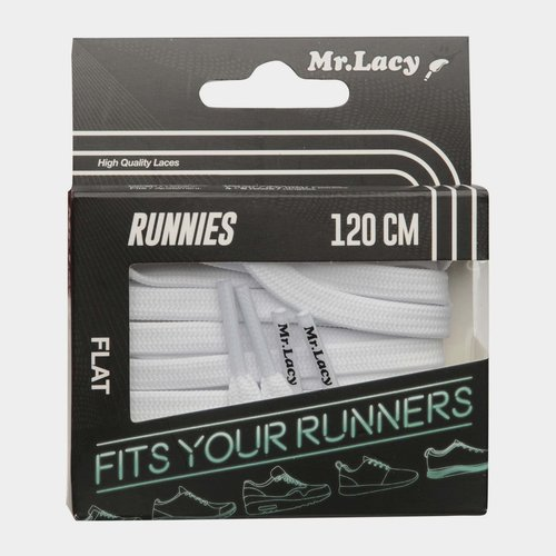 Runnies Flat