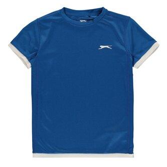 Court Boys T-Shirt