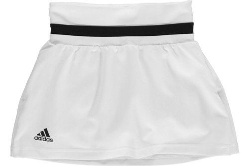 Club Skirt Junior Girls