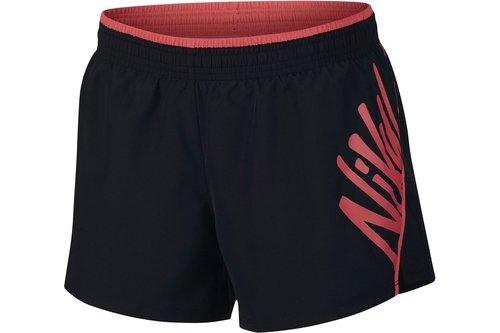 10k GRX Shorts Ladies