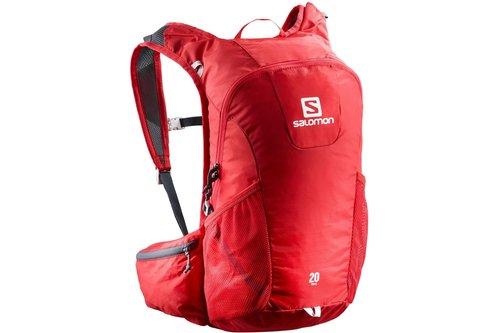 Trail 20 Backpack