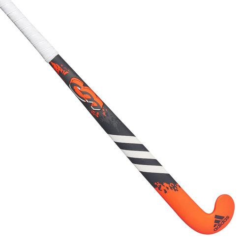2018 CB Pro Compo Indoor Composite Hockey Stick
