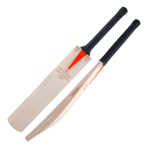 2019 Legend Junior Cricket Bat