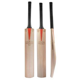 Legend Cricket Bat