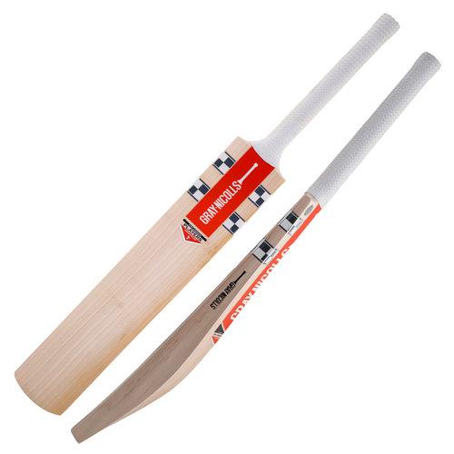 2019 Classic Players Cricket Bat