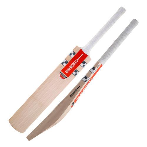 Classic Select Cricket Bat