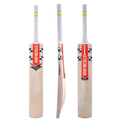 2019 Powerbow 6X 5 Star Junior Cricket Bat