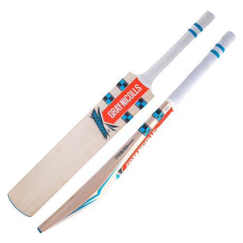 2019 Shockwave 200 Junior Cricket Bat