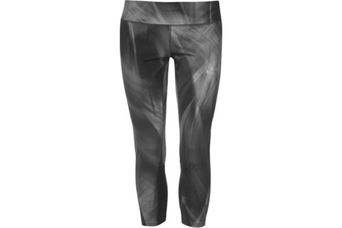 Elevate 3in Shorts Womens