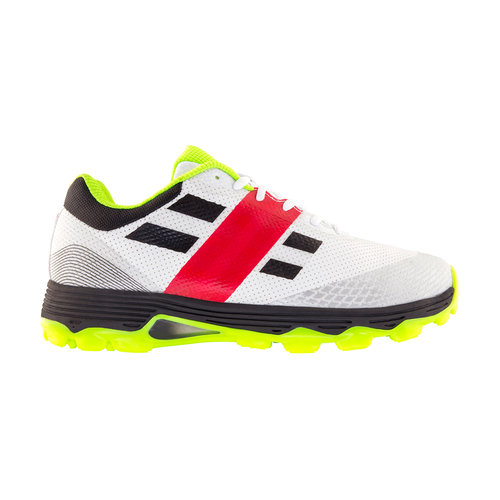 2019 Players Batting Cricket Shoes