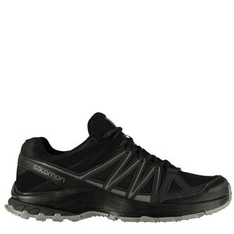 XA Bondcliff 2 Mens Trail Running Shoes