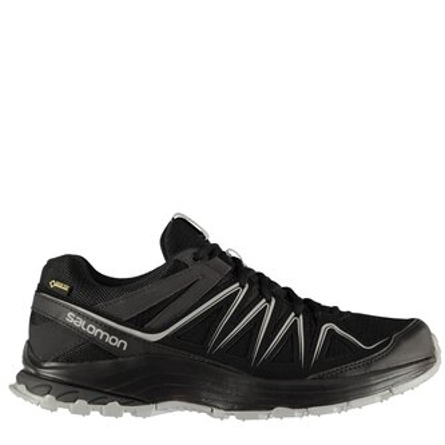 XA Bondcliff GTX 2 Mens Trail Running Shoes