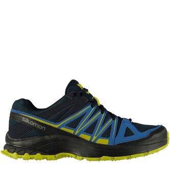 XA Bondcliff 2 Mens Trail Running Shoes