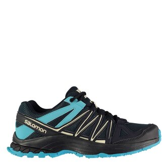 XA Bondcliff 2 Ladies Trail Running Shoes