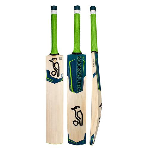 2019 Kahuna 2.0 Cricket Bat
