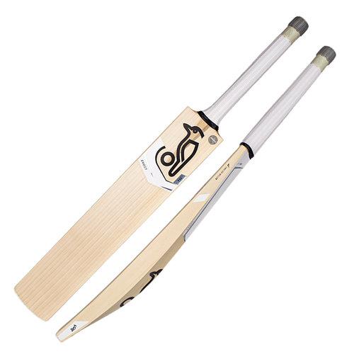 2019 Ghost Lite Cricket Bat